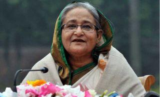 Sheikh Hasina.jpeg