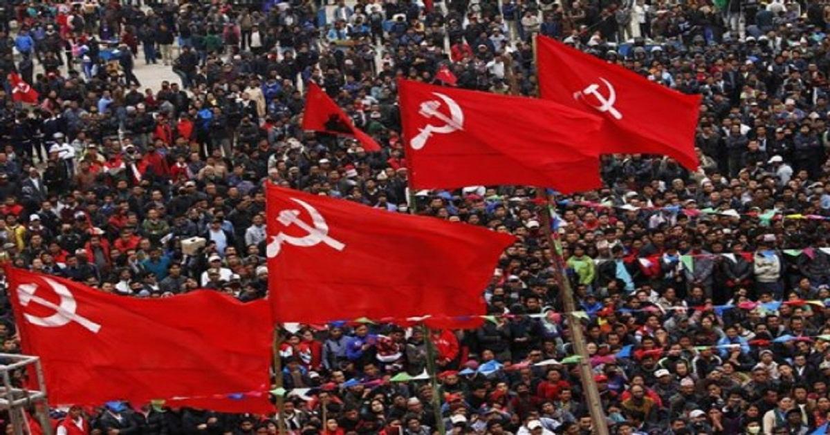 Nepal-elusive-justice.jpg