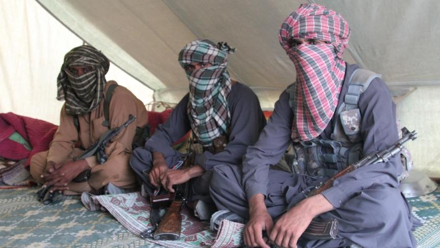 Balochistan Liberation Front