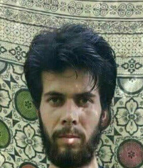 Adil Ahmed Das
