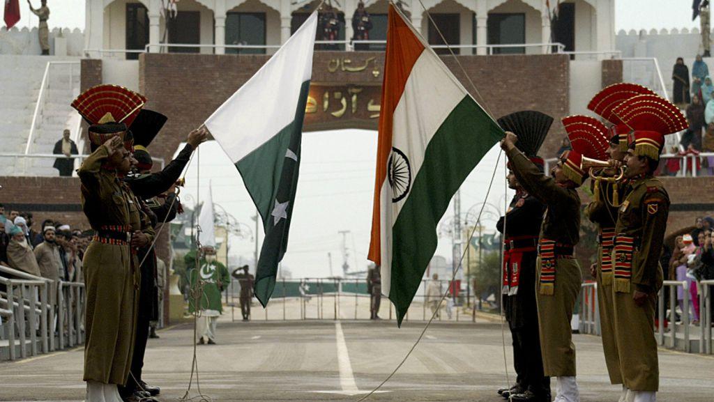 IndiaPak.jpg